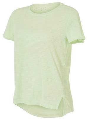 adidas Women's FreeLift Chill Tee