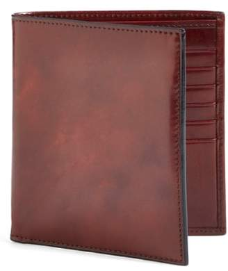 Bosca 'Old Leather' Credit Wallet