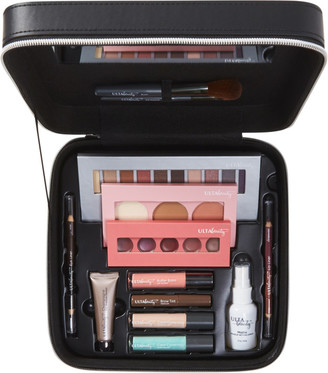 ULTA Love Makeup Color Essentials Collection $24.99 thestylecure.com