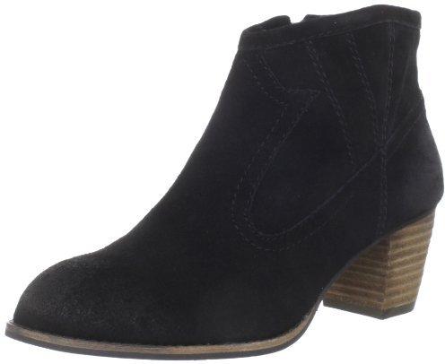 DV by Dolce Vita Women's Juju Ankle Boot