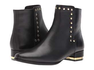 VANELi Amina Women's Boots