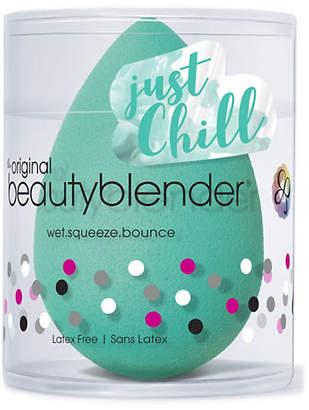 Beautyblender BEAUTY BLENDER Chill Makeup Sponge Applicator