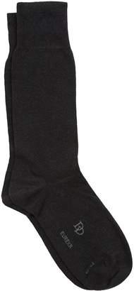Dore Dore Eureka Egyptian Cotton Socks