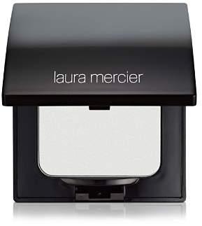 Laura Mercier Invisible Pressed Setting Powder