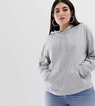 Plus Size Australia amp; Shopstyle Sweats Hoodies r7anw0qv7