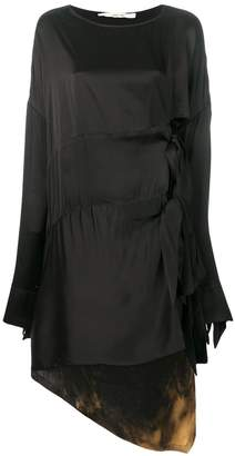 Damir Doma Delhia dress