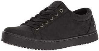 Mozo Men's FINN Industrial & Construction Shoe
