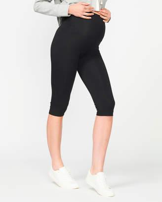 d9c8032ac18288 Maternity Leggings - ShopStyle Australia