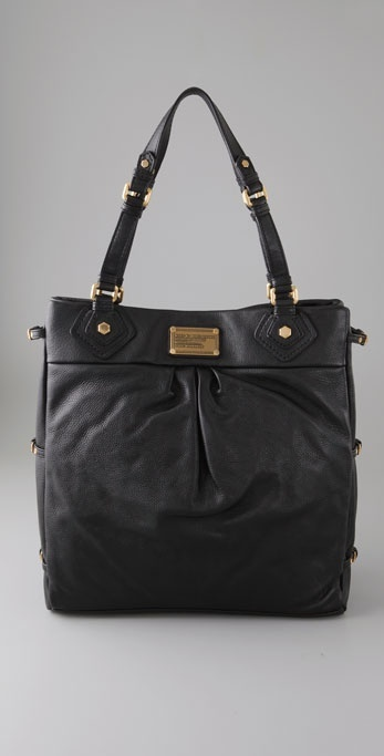 Marc By Marc Jacobs Classic Q Jessica Bag