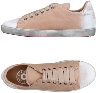 Cividini Low-tops & sneakers - Item 11499328