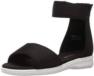 Aerosoles Women's Greatness Wedge Sandal
