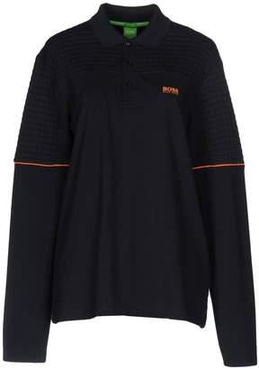BOSS GREEN Polo shirts - Item 12054876TK