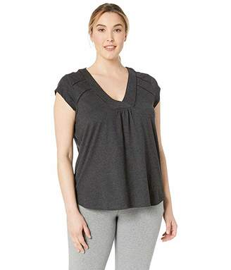 27f767912 Prana Women's Plus Sizes - ShopStyle
