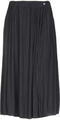 The Kooples 3/4 length skirts