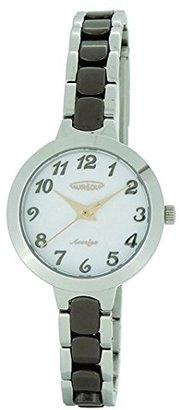 Aureole [オレオール レディース腕時計 SW-599L-05