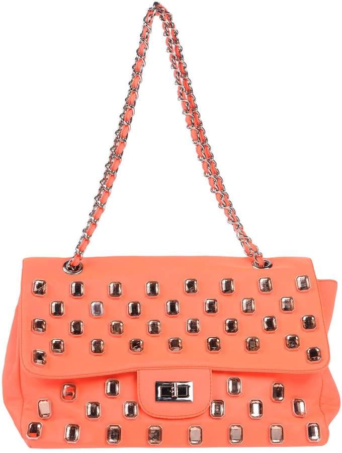 Mia Bag Handbags - Item 45337618