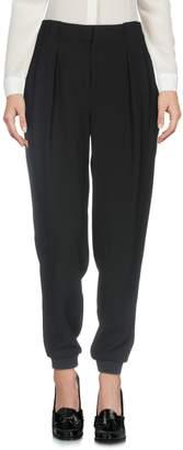 Tommy Hilfiger Casual pants - Item 36962124UR