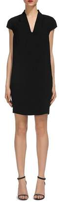 Whistles Paige Cocoon Dress