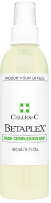 Cellex-C Cellex C Fresh Complexion Mist