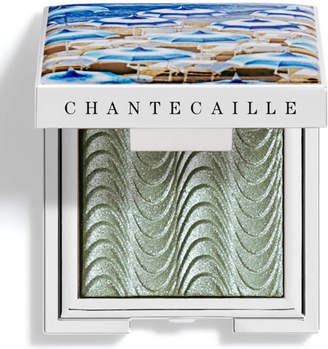 Chantecaille Luminescent Eye Shadow - Mare