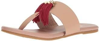 Yosi Samra Women's Rachelle Dress Sandal