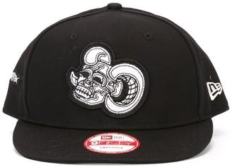 f2217ad66 Womens Snapback Hats - ShopStyle Canada