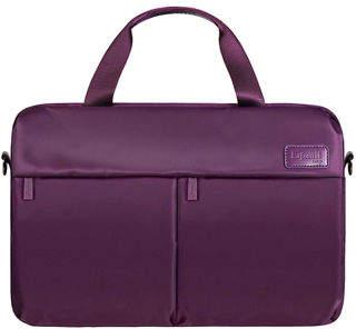Lipault City Plume 24H Tote Bag