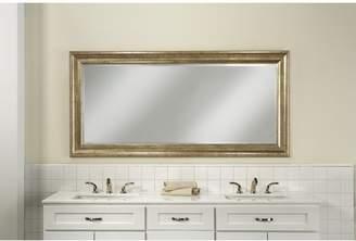 Willa Arlo Interiors Northcutt Full Length/Vanity Mirror