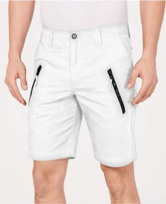INC International Concepts I.n.c. Men's Cargo Shorts