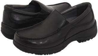 Dansko Wayne Men's Slip on Shoes