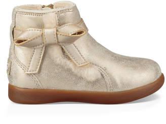 UggUGG Libbie Metallic Boot