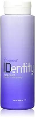 Framesi Identity Jump Start Shampoo
