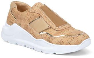 4f3fe4d8866b Donald J Pliner Women s Sneakers - ShopStyle