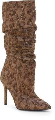 Jessica Simpson Laraine Boot