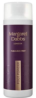 Margaret Dabbs London Soothing Foot Powder, 50g