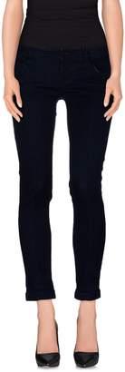 Cycle Denim pants - Item 42451733BW