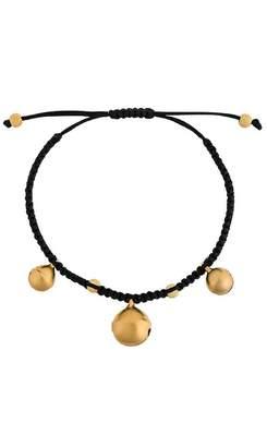 Ileana Makri Eye M By beaded bracelet