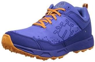 Icebug Women's Kayi RB9X Running Shoe