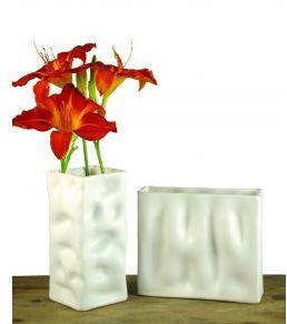 Alex Marshall Studios Mini Ripple Vase