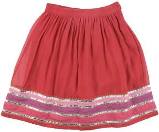 Antik Batik Skirts - Item 35385861GX