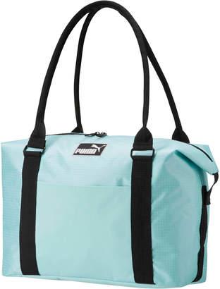 Jane Duffle Bag