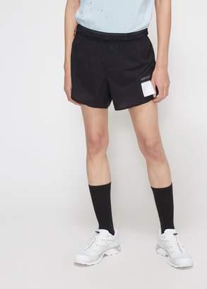 "Satisfy Justice Sprint 2.5"" Shorts"