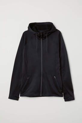 H&M Outdoor Jacket