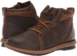 Børn Temple Women's Shoes