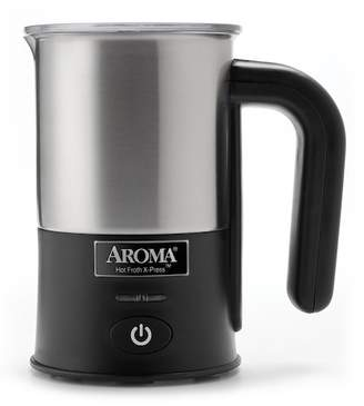 AROMA Hot Froth X-Press(TM) Milk Frother