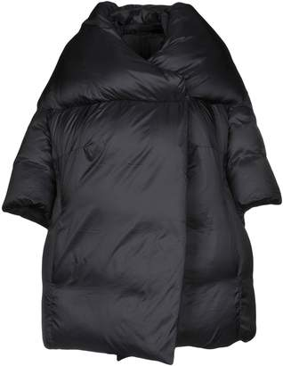 Rick Owens Down jackets - Item 41819119KA