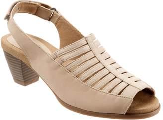 Trotters Minnie Sandal