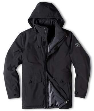 Chamonix Stirling Snowboard Jacket Mens