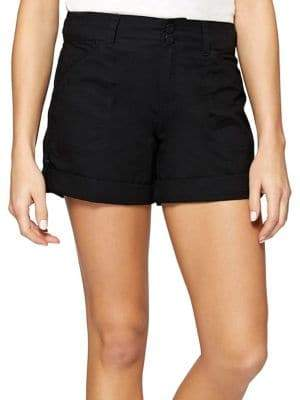Sanctuary Wanderer Stretch Shorts