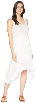 Rock and Roll Cowgirl Sleeveless Dress D5-6781 Women's Dress